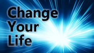 CHANGE YOUR LIFE - The Gurdy Online Workshop