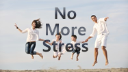 NO MORE STRESS Online Workshop