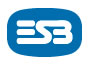 ESB Networks, ESB Customer Service, ESB International, ESB Independent Energy